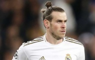 Gareth Bale tiết lộ lý do chọn gia nhập Tottenham