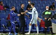 'Kai Havertz có lẽ chẳng quan tâm tới màn ra mắt Chelsea tệ hại'
