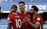 'Salah hay Mane chẳng còn là chính mình khi tới Barca, Man City'