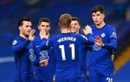 '2 tân binh của Chelsea sẽ hủy diệt mọi đối thủ'