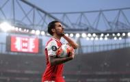 CĐV Arsenal: 'Quá tuyệt! Đó là cầu thủ sáng tạo duy nhất của chúng ta'