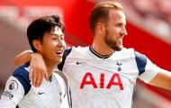 Jose Mourinho chỉ ra điều Tottenham cần cải thiện thời điểm này