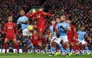 'Đó CLB đủ sức hạ Man City, Liverpool để vô địch Premier League'