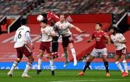 Sao Arsenal: 'Chúng tôi lẽ ra đã thắng 3-0 hoặc 4-0'