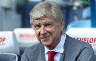 Arsene Wenger: 'Tôi thư giãn khi thấy các HLV đau khổ. Tới lượt các bạn rồi'