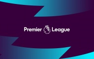 CHÍNH THỨC! Covid-19 trở lại, trận đấu ở Premier League bị hoãn