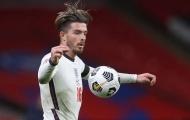 Aston Villa chốt giá bán đứt Jack Grealish cực choáng