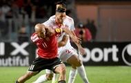 'Tunisia sẽ tạo nên địa chấn tại World Cup 2018'