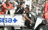 Cầu thủ quan trọng bị chấn thương, HLV Sampaoli lo lắng