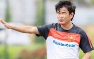 HLV Phan Thanh Hùng trở lại dẫn dắt đội tuyển Việt Nam?