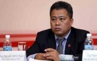 """Trưởng BTC V-League 2017 khẳng định vẫn sẽ dùng """"hàng ngoại"""""""