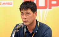 U23 Triều Tiên chỉ ra điểm yếu của Thái Lan