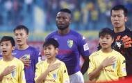 Hà Nội FC và những khoảng trống khó khỏa lấp