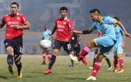 HLV Muangthong United đánh giá cao tinh thần thi đấu của S.Khánh Hòa