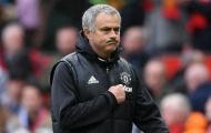 'MU thiếu may mắn, xứng đáng hưởng 3 quả penalty'