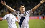 Gây sốc, Robbie Keane tính trở lại Anh giúp Wolves thăng hạng Premier League