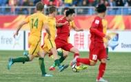 Báo Úc: U23 Việt Nam hay và 'láu cá đường phố'