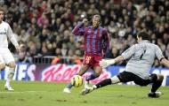 Ronaldinho: Giá trị siêu sao và đẳng cấp tay chơi
