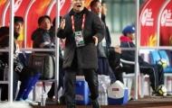 HLV Miura ủng hộ cách dùng chiến thuật của HLV Park Hang-seo