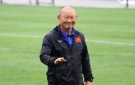HLV Park Hang-seo: Xứng danh 'Guus Hiddink của bóng đá Việt'