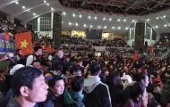 Hải Dương tổ chức lễ vinh danh 4 tuyển thủ U23 Việt Nam