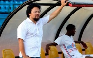 'Nhiều CLB V-League coi người đại diện như kẻ trục lợi'
