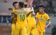 FLC Thanh Hoá quyết có điểm trước cựu vương Philippines tại AFC Cup 2018