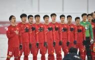 Tiền thưởng cho U23 Việt Nam tiếp tục tăng mạnh
