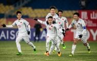 Cựu tuyển thủ Việt Nam tin Quang Hải sẽ thành công ở nước ngoài