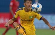 HLV Lê Thụy Hải: Đá như U23 Việt Nam sao vô địch nổi V-League?