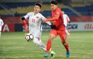 Hàn Quốc tăng cường số lượng cầu thủ U23 ở K-League