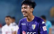 Đoàn Văn Hậu lỡ cơ hội cùng U19 Việt Nam tập huấn tại Hàn Quốc