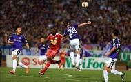 Hà Nội FC được thưởng gần 1 tỷ đồng sau trận thắng HAGL