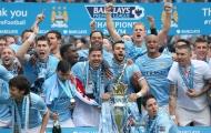 Bundesliga, Premier League sẽ đón tân vương?