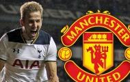 Thua sát nút Chelsea, Mourinho săn 'sát thủ' của Tottenham