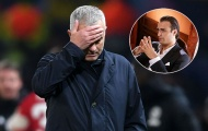 Bênh vực Rashford, Berbatov gửi thông điệp cứng rắn đến Mourinho