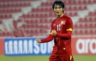 Tuấn Anh: 'Việt Nam có thể đả bại Philippines ngay tại Bacolod'