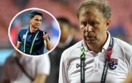 Bị Malay đá khỏi AFF Cup, CĐV đòi LĐBĐ Thái Lan làm ngay điều này