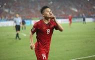 Báo châu Á: HLV Park Hang-seo hãy trả lại Quang Hải 'của ngày hôm qua'