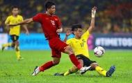 U23 Việt Nam vs U23 Đài Loan: Thầy Park dùng đội hình nào?