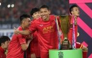 Báo châu Á: Anh Đức là tiền đạo số 1 hiện tại của bóng đá Việt Nam