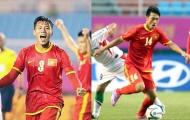 Việt Nam vs Iran: Chiến thắng 4-1 của thầy trò Miura và 2 nhân chứng lịch sử