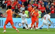 Philippines thua trận thứ 2: Lời cảnh báo cho thầy Park