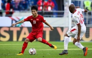 Văn Hậu, Quang Hải lọt vào mắt xanh tuyển trạch của CLB La Liga