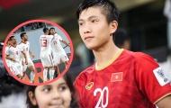 Phan Văn Đức: Với sức mạnh vốn có, họ sẽ vô địch Asian Cup 2019