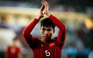 Điểm tin bóng đá Việt Nam sáng 15/03: Hà Nội lên tiếng tin đồn Văn Hậu sang Bundesliga