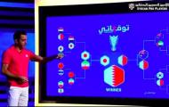 Dự đoán Asian Cup như 'thần', Xavi nói 1 điều thật lòng