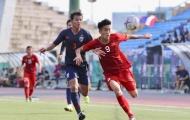 3 điểm nhấn U22 Việt Nam 1-0 U22 Campuchia: Xuân Tú toả sáng, 'Chan Vathanaka 2.0' xuất hiện
