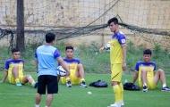 Điểm tin bóng đá Việt Nam sáng 07/03: Nỗi lo của U23 Việt Nam, Ngọc Hải lại 'ngựa quen đường cũ'