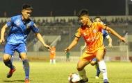 Dư âm vòng 3 V-League 2019: HAGL thất thủ, Đức Chinh giải 'đen' trước giờ lên tuyển